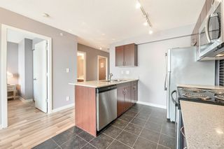 """Photo 4: 1206 933 HORNBY Street in Vancouver: Downtown VW Condo for sale in """"ELECTRIC AVENUE"""" (Vancouver West)  : MLS®# R2605063"""