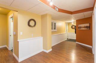 Photo 14: 21150 GLENWOOD Avenue in Maple Ridge: Northwest Maple Ridge House for sale : MLS®# R2124899