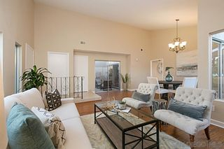 Photo 5: UNIVERSITY CITY House for sale : 3 bedrooms : 4632 Huggins Way in San Diego