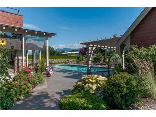 Photo 18: 41820 SOUTH SUMAS Road in Sardis: Greendale Chilliwack House for sale : MLS®# H2153154