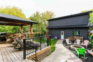 Photo 2: 10949 73 Avenue in Edmonton: Zone 15 House for sale : MLS®# E4239286