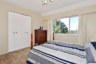 Photo 10: 3359 CALDER Avenue in North Vancouver: Upper Lonsdale House for sale : MLS®# R2457094