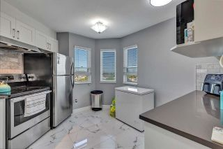 Photo 10: 416 5759 GLOVER Road in Langley: Langley City Condo for sale : MLS®# R2601059