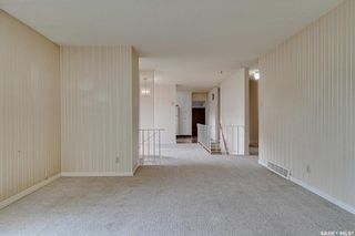 Photo 5: 6 Spinks Drive in Saskatoon: West College Park Residential for sale : MLS®# SK869610