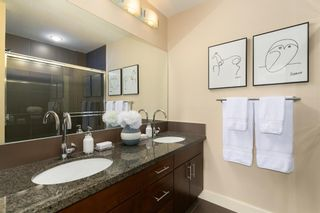 Photo 9: 410 1321 Kensington Close NW in Calgary: Hillhurst Apartment for sale : MLS®# A1113699