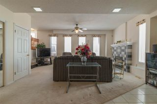 Photo 5: 7607 158 Avenue in Edmonton: Zone 28 House for sale : MLS®# E4242659