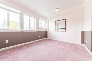 Photo 12: 36 14909 32 AVENUE in Surrey: King George Corridor Townhouse for sale (South Surrey White Rock)  : MLS®# R2329608