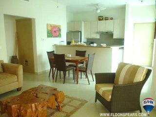 Photo 6: Ocean View Condo for sale in Bijao