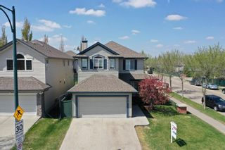 Photo 33: 1330 RUTHERFORD Road in Edmonton: Zone 55 House for sale : MLS®# E4246252
