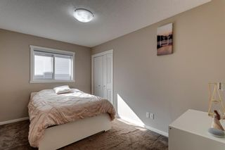 Photo 16: 74 Nolancrest Rise NW in Calgary: Nolan Hill Detached for sale : MLS®# A1102885