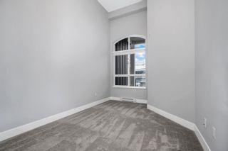 """Photo 18: 4618 2180 KELLY Avenue in Port Coquitlam: Central Pt Coquitlam Condo for sale in """"Montrose Square"""" : MLS®# R2614108"""