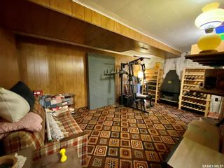 Photo 17: Tomecek Acreage in Rudy: Residential for sale (Rudy Rm No. 284)  : MLS®# SK826025