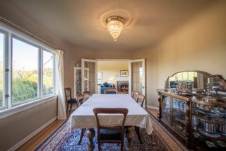 Photo 7: 1945 W 35TH Avenue in Vancouver: Quilchena House for sale (Vancouver West)  : MLS®# R2625005