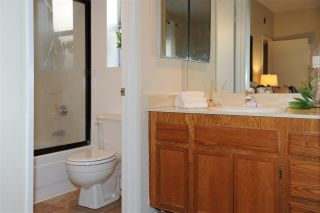 Photo 8: HILLCREST Condo for sale : 2 bedrooms : 3666 3rd Ave #104 in San Diego