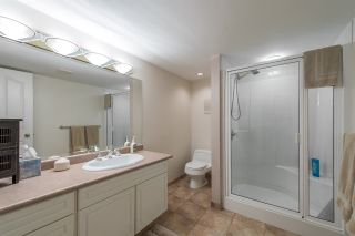 Photo 31: 2434 MOWAT Place in North Vancouver: Blueridge NV House for sale : MLS®# R2555579