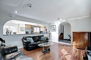 Photo 7: 1931 Pinetree Crescent NE in Calgary: Pineridge Detached for sale : MLS®# A1153335