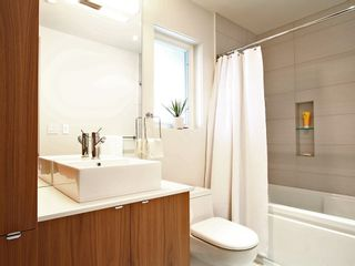 Photo 19: 856 W 19TH Avenue in Vancouver: Cambie House for sale (Vancouver West)  : MLS®# V950578