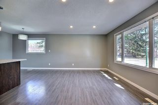 Photo 13: 5910 5th Avenue in Regina: Mount Royal RG Residential for sale : MLS®# SK841555