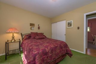 Photo 21: 139 MAXWELL Crescent in London: North H Residential for sale (North)  : MLS®# 40078261