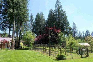 Photo 30: 25430 73 Avenue in Langley: County Line Glen Valley House for sale : MLS®# R2582589