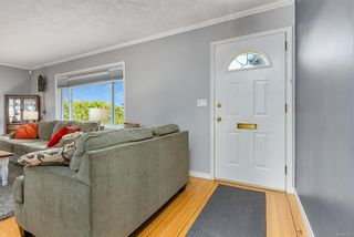 Photo 5: 661 17th St in : CV Courtenay City House for sale (Comox Valley)  : MLS®# 877697