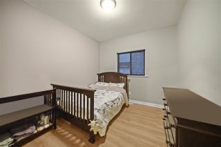 "Photo 11: 10992 241 Street in Maple Ridge: Cottonwood MR House for sale in ""Kanaka View Estates"" : MLS®# R2541980"