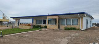 Photo 37: 313 Jessop Avenue in Saskatoon: Sutherland Industrial Commercial for sale : MLS®# SK867254
