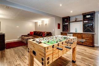 Photo 25: 134 Coverton Heights NE in Calgary: Coventry Hills Detached for sale : MLS®# A1071976