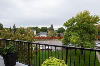 Photo 13: 304 9 Burland Avenue in Winnipeg: River Park South Condominium for sale (2F)  : MLS®# 1924259