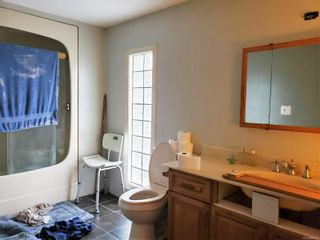 Photo 8: 4562 Merrifield Rd in Port Alberni: PA Port Alberni House for sale : MLS®# 886823