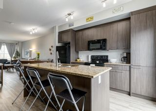 Photo 18: 39 300 Marina Drive: Chestermere Row/Townhouse for sale : MLS®# A1097660