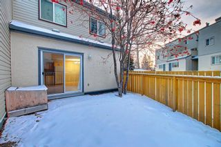 Photo 28: 404 1540 29 Street NW in Calgary: St Andrews Heights Apartment for sale : MLS®# C4281452