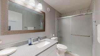 Photo 42: 3359 13 Avenue in Edmonton: Zone 30 House for sale : MLS®# E4264307