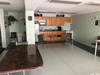 Photo 21: 306 602 7th Street in Humboldt: Residential for sale : MLS®# SK867803