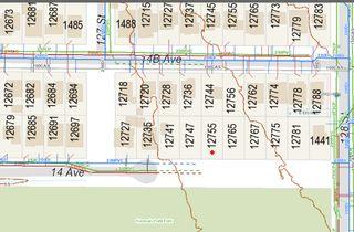 Photo 2: 12755 14 Avenue in Surrey: Crescent Bch Ocean Pk. Land for sale (South Surrey White Rock)  : MLS®# R2479842