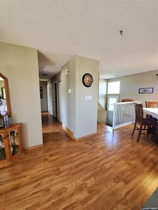 Photo 9: 317 7th Avenue West in Unity: Residential for sale : MLS®# SK856897