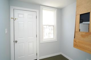 Photo 8: 258 Cathedral Avenue in Winnipeg: North End Residential for sale (4C)  : MLS®# 202104228