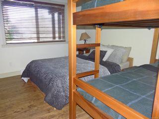 Photo 9: A 16990 Wickanninish Rd in : Sk Port Renfrew Half Duplex for sale (Sooke)  : MLS®# 861084