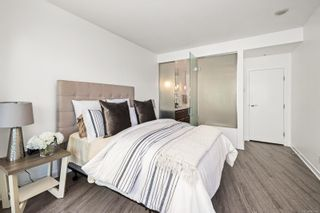 Photo 19: T107 66 Songhees Rd in Victoria: VW Songhees Condo for sale (Victoria West)  : MLS®# 883450