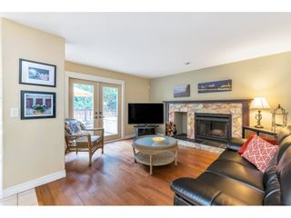 Photo 11: 2909 MEADOWVISTA Place in Coquitlam: Westwood Plateau House for sale : MLS®# R2542079