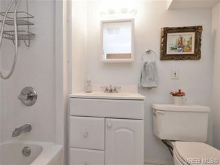 Photo 17: 2751 Roseberry Ave in VICTORIA: Vi Oaklands House for sale (Victoria)  : MLS®# 714816