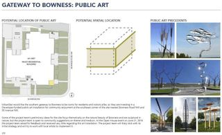 Photo 18: 6108 33 Avenue NW in Calgary: Bowness Land for sale : MLS®# C4268419