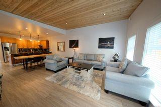 Photo 16: 583 Gibson St in : PA Tofino House for sale (Port Alberni)  : MLS®# 879386