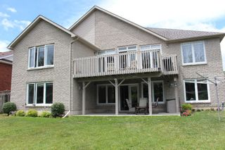 Photo 34: 309 Parkview Hills Drive in Cobourg: House for sale : MLS®# 512440066