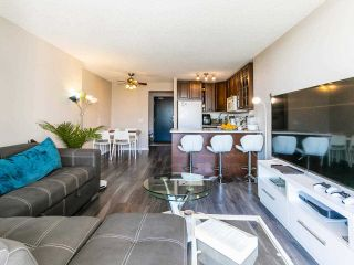 Photo 6: 1406 3980 CARRIGAN Court in Burnaby: Government Road Condo for sale (Burnaby North)  : MLS®# R2571360