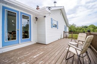 Photo 27: 109 Victoria Road in Wilmot: 400-Annapolis County Residential for sale (Annapolis Valley)  : MLS®# 202117710