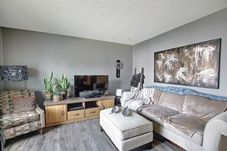 Photo 4: 5305 46 Street: Rimbey Detached for sale : MLS®# A1134871