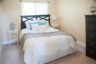 Photo 11: 3329 TURNER Avenue in Coquitlam: Hockaday House for sale : MLS®# R2054124
