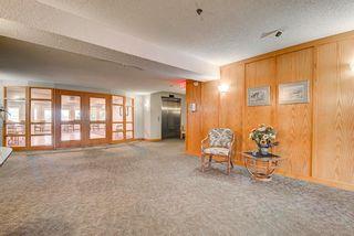 Photo 31: 406 9926 100 Avenue: Fort Saskatchewan Condo for sale : MLS®# E4265675