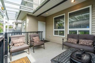 """Photo 36: 14777 67A Avenue in Surrey: East Newton House for sale in """"EAST NEWTON"""" : MLS®# R2472280"""